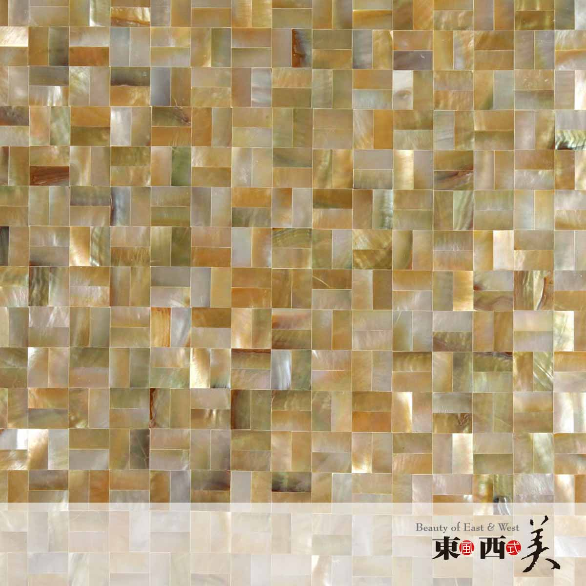 Mosaic subway tile basket weave pattern shell tiles supplier mosaic subway tile basket weave pattern dailygadgetfo Image collections