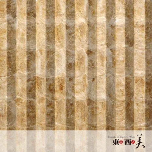 Capiz Shell Pearlescent Tiles for Wall