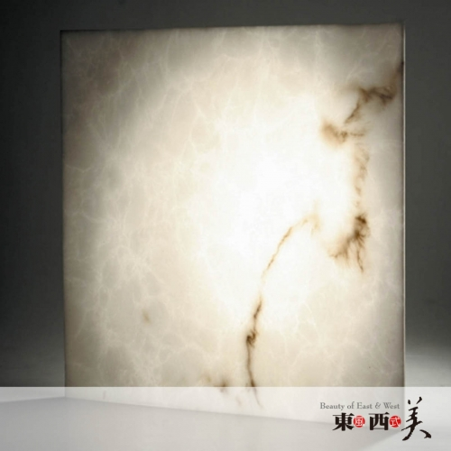 Decorative Artificial Stone Panels