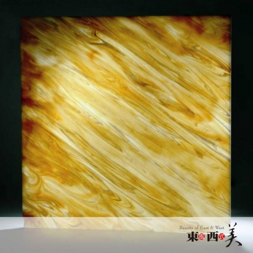 Translucent Decorative Wall Light Panels