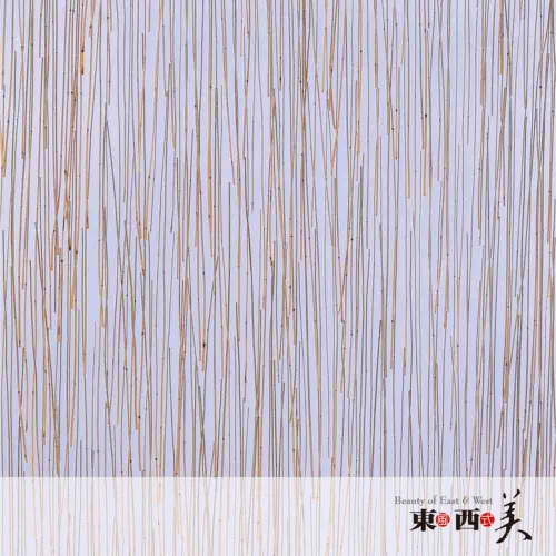 Translucent Decorative Resin Wall Panels