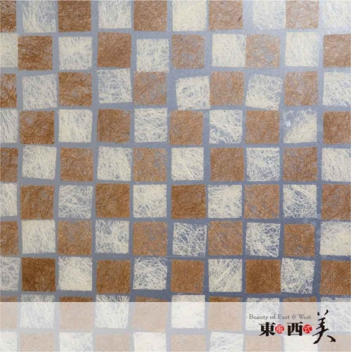 Decorative Translucent Panels : Resin wall panels decorative