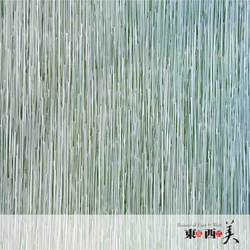Translucent Resin Panels Wholesale