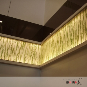 Translucent Resin Wall Panels Wholesale Resin Wall