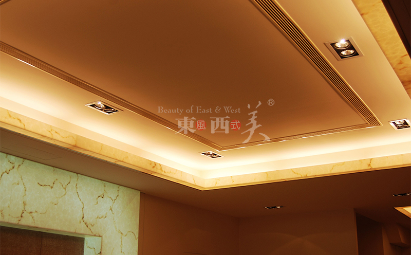 where can i buy faux stone panels