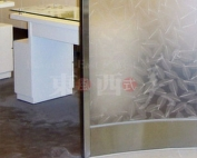 Choose the eco resin panel, you can also be an expert!